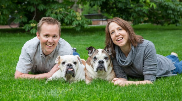 best-family-photography-boulder-evie-photography-1146